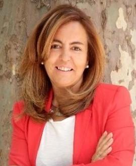 Fátima Martínez