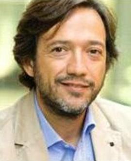 Fernando Tormo – Consultor estratégico de negocios en internet