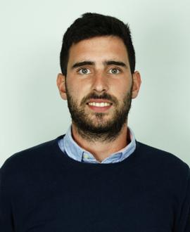 Daniel Navas – Head of SEO & Affiliation en Hawkers Group