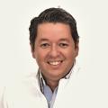Panel: Cirugías Plásticas, Odontología, Ortopedia y Bariátrica: Mercados con gran potencial para la exportación de servicios de salud image