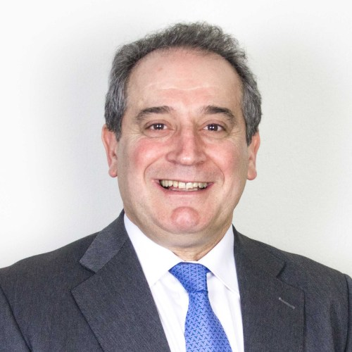 Leoncio Fernández