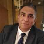 José A. Fernández Bravo