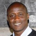 Peter Mokaya Tabichi