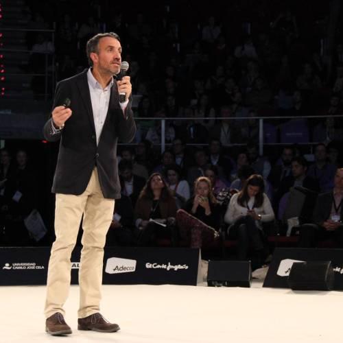 Carlos Fernández Guerra