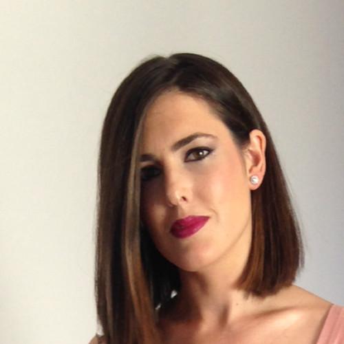 Cristina Gómez Navarro