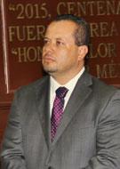 Dip. Juan Figueroa Gómez