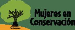 logo-mujeres-conservacion
