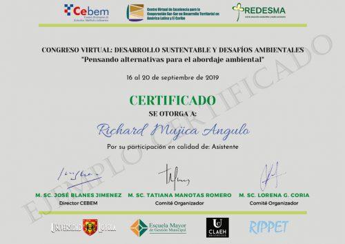 modelo-certificado