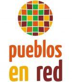 pueblos-red
