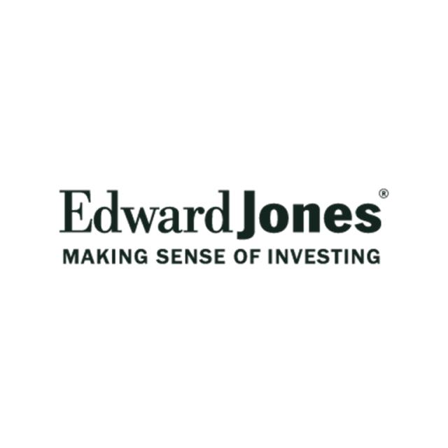 EdwardJones_Sq