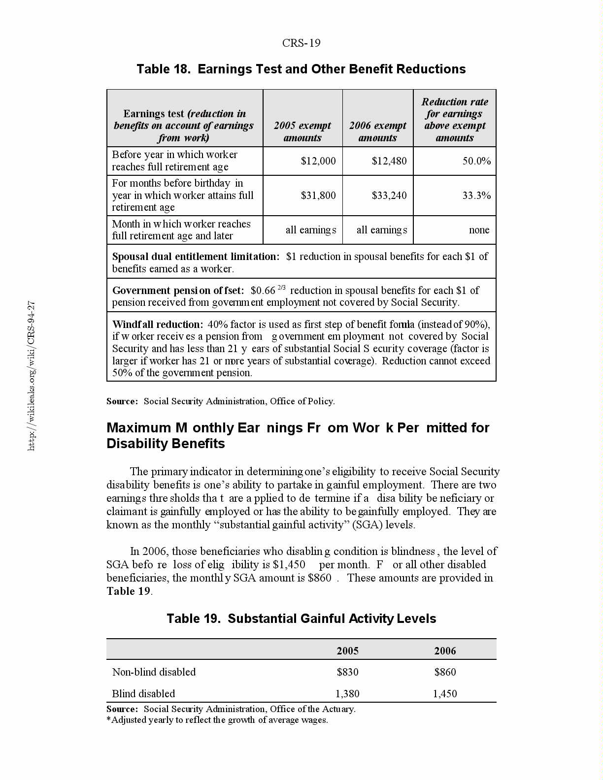 Worksheet Social Security Worksheet Grass Fedjp Worksheet Study Site