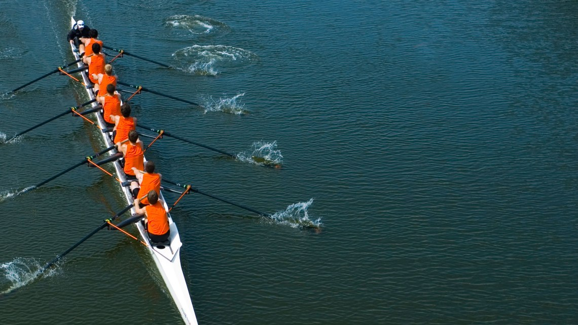 rowing-wallpapers-for-mobile