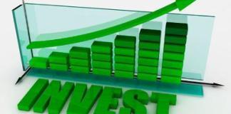 công ty tư vấn luật đầu tư