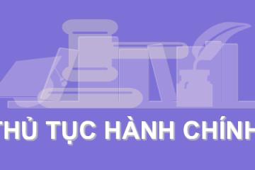 Công ty luật Hà Nội giới thiệu thủ tục đăng ký kết hôn