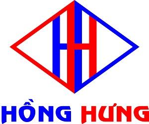 hong-hung- thanh lap cong ty