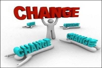 Tư vấn chuyển đổi loại hình doanh nghiệp