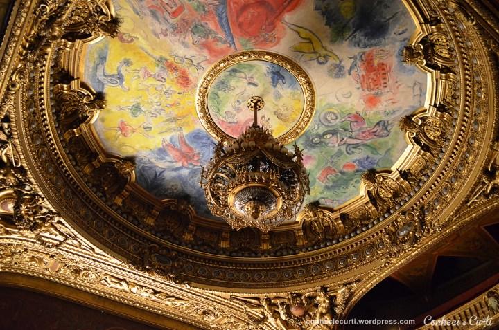 opera_garnier_teto_interior