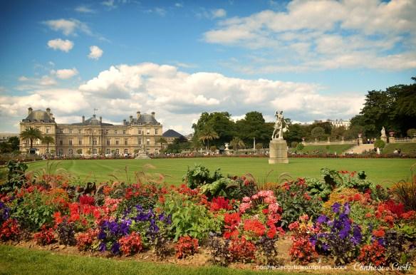 paris_jardin_de_luxembourg