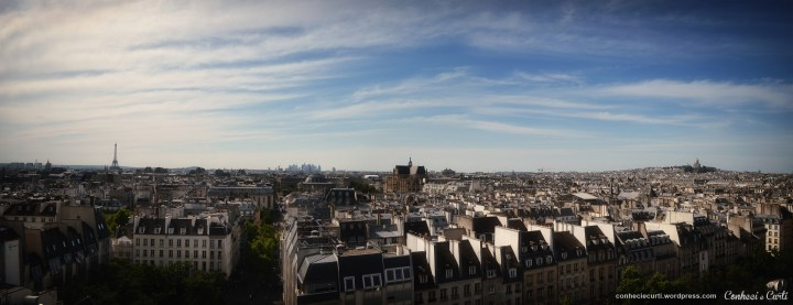 paris_panoramica_pompidou
