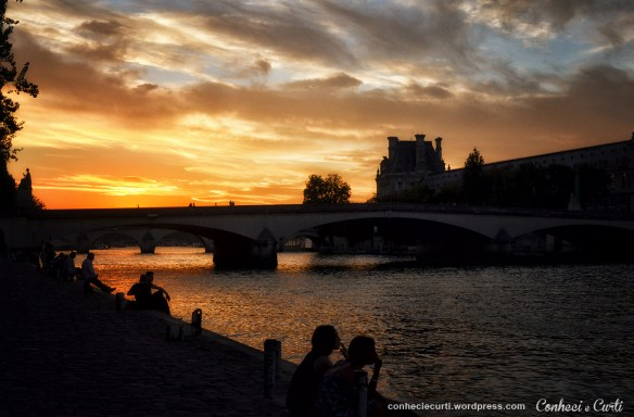 paris_rio_sena_por_do_sol_concorde