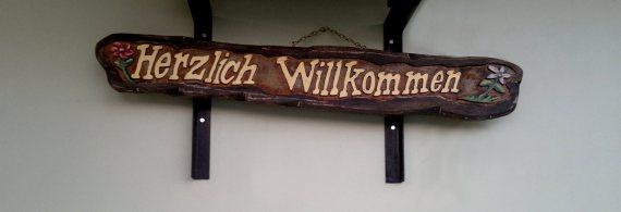 Uma tarde na Colônia Witmarsum