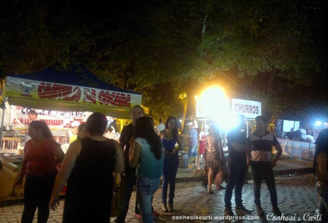 Tomazina-festa-padroeira-barraquinhas