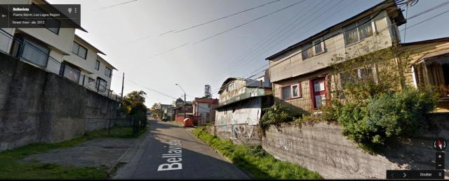 Puerto-Montt-Bellavista