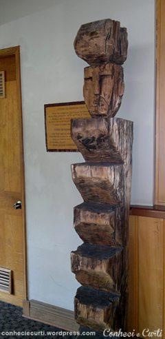 Hotel-Cabana-del-lago-toten