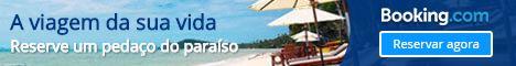 Booking.com - Melhor site de reserva de hotéis
