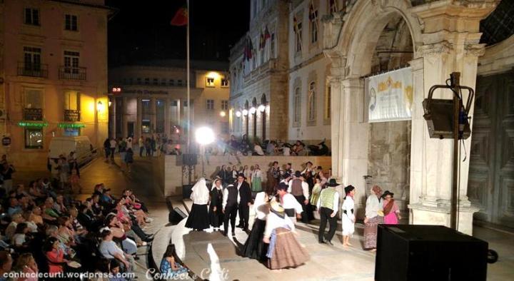 folclore-coimbra-portugal