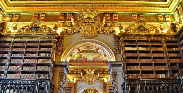 biblioteca-joanina-universidade-coimbra