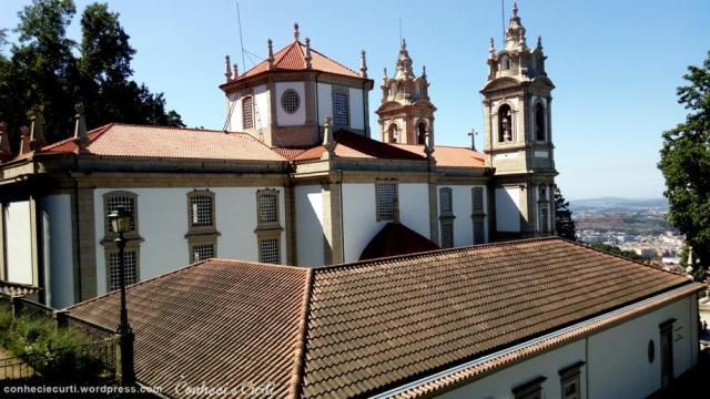 braga-a-basilica-bom-jesus-monte