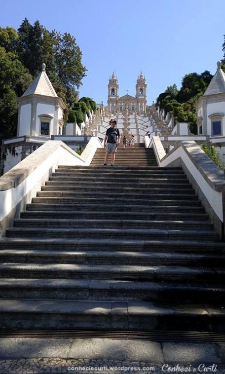 escadaria-santuario-bom-jesus-do-monte