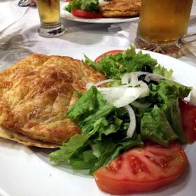 frigideira-braga-portugal