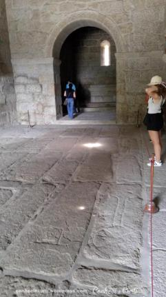 guimaraes-portugal-capela-s-miguel-castelo-interior