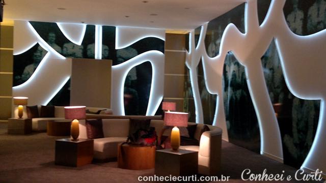Hotel 9 de Julio, Buenos Aires