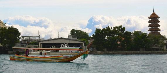 Tailândia – Meu primeiro pulo na Ásia