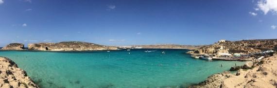 08 dicas sobre Malta que você não encontra por aí
