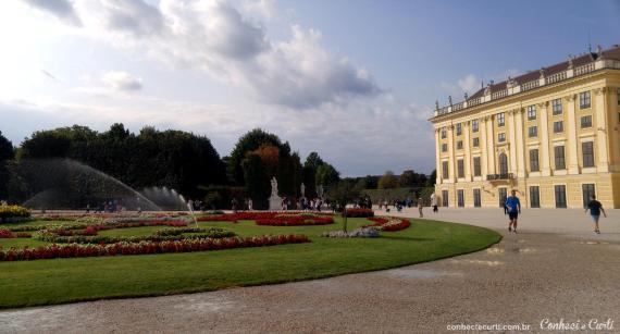 Eurotrip: nossa viagem pela Áustria, Polônia, Eslováquia e Hungria