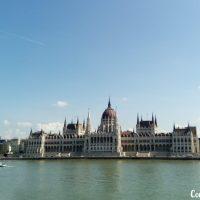 O que fazer em Budapeste - roteiro de três dias