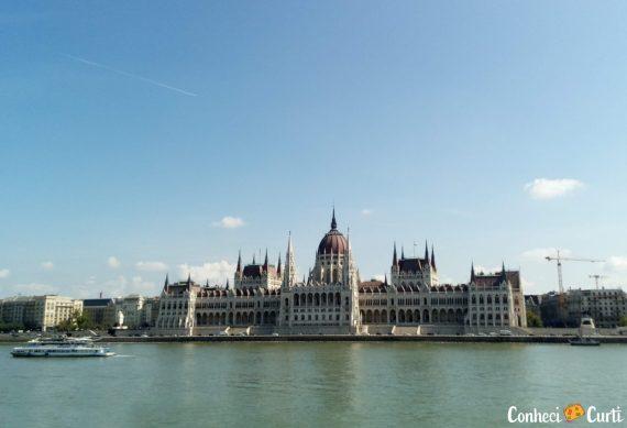O que fazer em Budapeste – roteiro de três dias