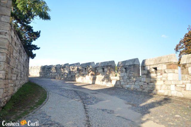 Colina de Buda