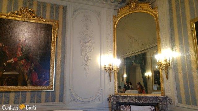 Palácio Esterházy