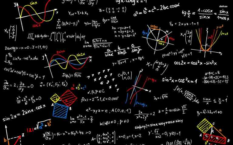 Matemática e Ludicidade