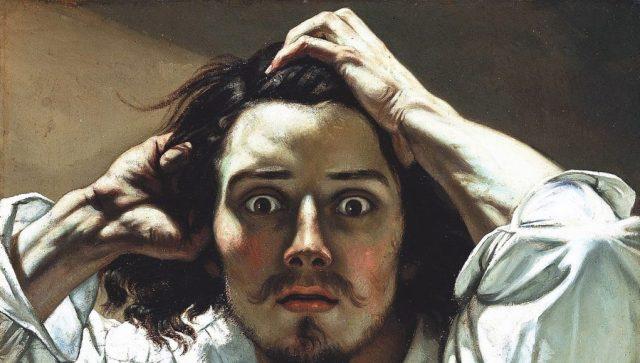 Caravaggio - Biografia, características e obras do artista barroco