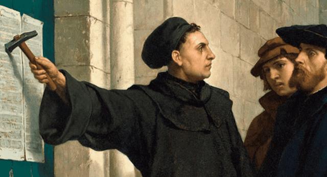 Jan Huss, quem foi? Biografia, impacto social e Reforma Protestante