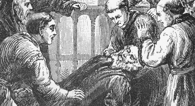 John Wycliffe, quem foi? Biografia, impacto social e Reforma Protestante