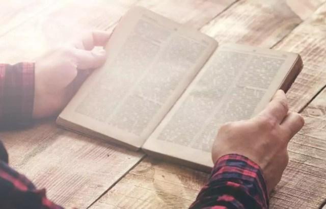 como ler e entender a biblia aprenda como e mude sua vida 20180809145806.jpg - Como Ler e Entender a Bíblia? Aprenda Como e Mude Sua Vida