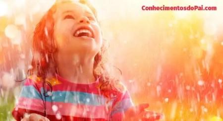 deus prove bencao para tua vida - Deus Proverá Bênçãos na Tua Vida - Receba Essa Mensagem Profética