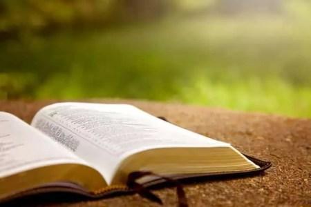O amor de Deus - Descubra 7 versículos que demostram esse amor